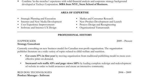 Product Manager Page1 Free Resume Samples Marketing Marketing Resume Manager Resume Free Resume Samples