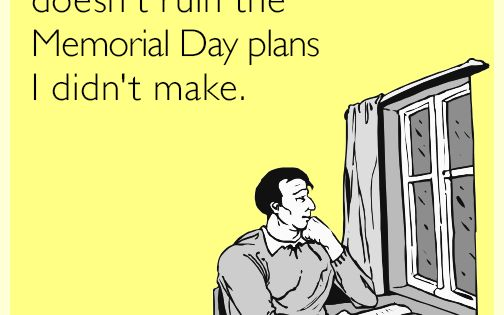 someecards memorial day