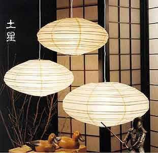 Paper Lanterns I Love This For Additional Lighting In The Nursery Paper Lantern Decor Paper Lanterns Hanging Paper Lanterns