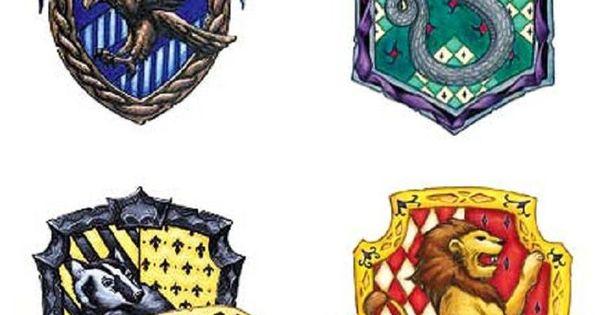 hogwarts coat  arms wallpaper google search