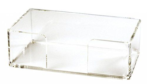 Amazon Price Tracking And History For Hand Towel Holder For Paper Hand Towels Bathroom Accessories Acrylic Lucite 6mm B00l2nwmc8 Paper Guest Towels Bathroom Paper Towel Holder Towel Holder