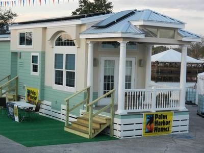 36 best images about net zero palm harbor modular home on