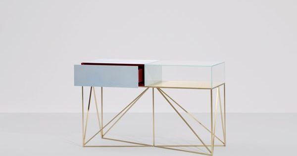 Alberto Biagetti SIMPLE BY DESIGN Pinterest Product Design Interiors And Tables