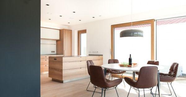 loft details tischlerei sommer k chen k che modern. Black Bedroom Furniture Sets. Home Design Ideas