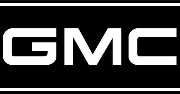 54 Gmc Svg Vintage Gmc Logo Gmc Sierra Vector Free Vector