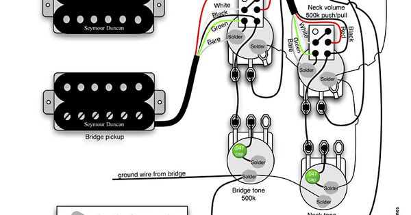 dean ml wiring diagram ibanez wiring diagram