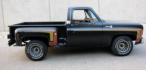 Chevy For Sale Chevy Pickup Trucks Chevy Chevy For Sale