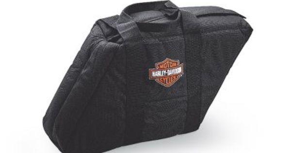 S 90 3 >> Slant Saddlebag Cooler | Harley Davidson/motorcycles rallies & travel | Pinterest | Motorcycle ...