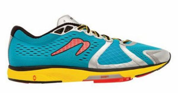 The 20 Best Running Shoes of 2015