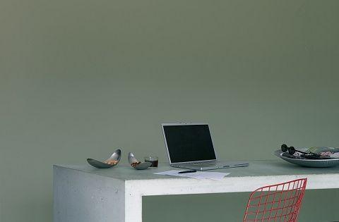 Histor stijlcollecties the color collection muurverf pinterest aardetinten interieur - Interieurontwerp thuis kleur ...