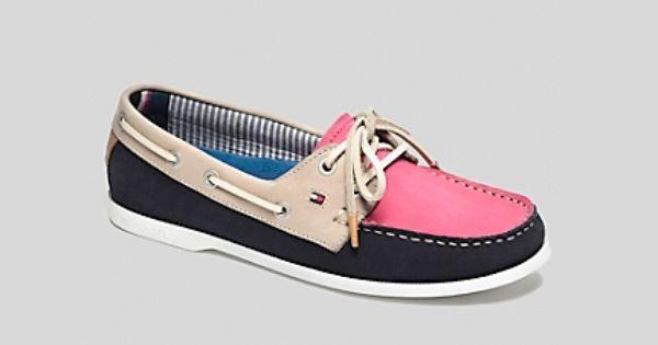 Deck shoes ⚓ | shoes | Pinterest | Boats, Decks and Boat shoe