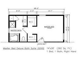 Image Result For Master Suite With Long And Narrow Bathroom Master Suite Floor Plan Master Bedroom Layout Master Bedroom Addition