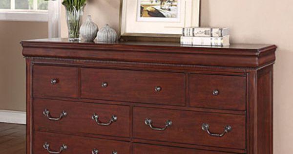 View Henry Dresser Deals At Big Lots Big Lots Furniture