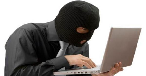 Identity Theft Is Rising Because Of The New Technology