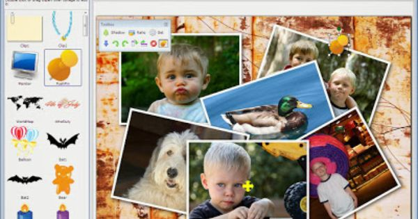 Photo Collage Maker For Merging Photos Easily Picture Collage Maker Photo Collage Maker Collage Maker