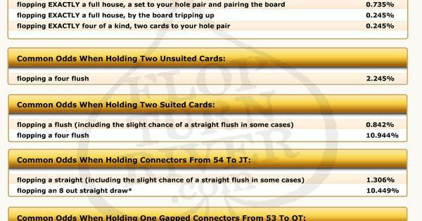 Ex roulette 1.3.rar.exe south oaks gambling screen pdf