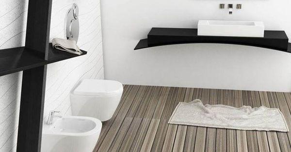 Untitled Arredamento Bagno Accessori Da Bagno E Bagni Sospesi