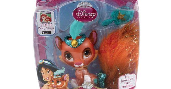 Pin By Ella On 5 Sandy Disney Princess Palace Pets Princess Palace Pets Disney Princess Dolls