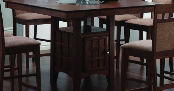 Http Www Furniturecreations Com Images Cst Cst101438 Jpg