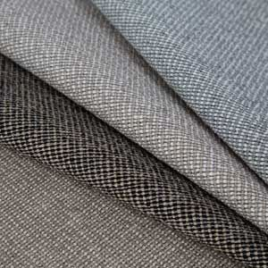Altfield Glant Luxury Fabrics High End Textiles Texture Woven Colour Silks Natural Fibres Velvet Outdoor Fabric Luxury Fabrics Leather Upholstery