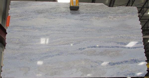 Calcite Azul Extra Slabs Finish Polished Stone Source