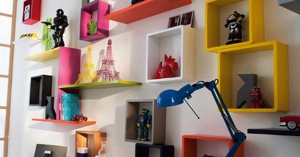 lot 3 cubes lima taupe castorama b b pinterest taupe rouge et lima. Black Bedroom Furniture Sets. Home Design Ideas