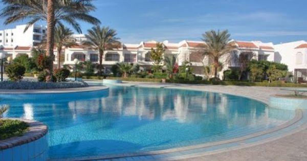 Villa For Rent In Hurghada El Mamsha Compound Near Esplanade Mall Egypt Hurghada Swimming Pools Pool