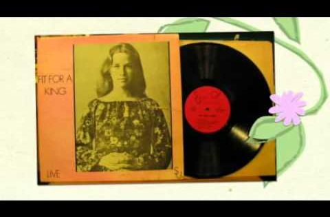 Child of mine carole king recommended mother son dance songs