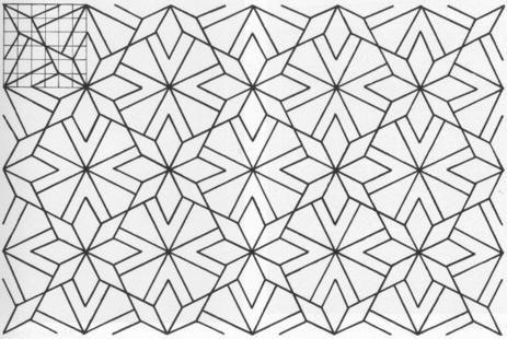 Geometrica Desenho Geometrico Padroes Geometricos Desenhos