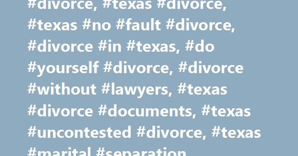 Texas divorce forms and tx divorce papers online tx divorce texas divorce forms and tx divorce papers online tx divorce texas divorce texas no fault divorce divorce in texas do yourself div solutioingenieria Choice Image