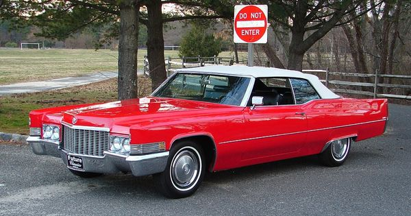 1970 cadillac coupe deville car i 39 ve owned in their. Black Bedroom Furniture Sets. Home Design Ideas