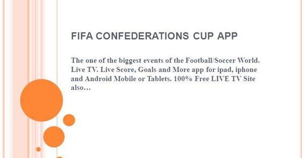 fa cup final tv schedule canada