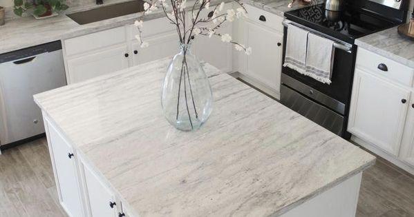 7 Classy Small Kitchen Upper Cabinets Ideas Ideas In 2020 Home Decor Kitchen Kitchen Design Small Kitchen Renovation