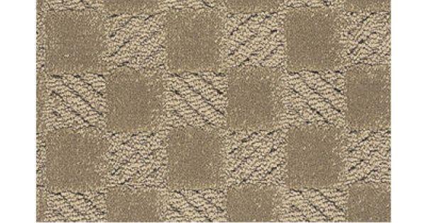 Carpet Guide Carpets Tyxgb76aj This And Home