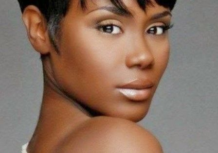 haircut for black hair 10 hairstyles for 50 formal 5191