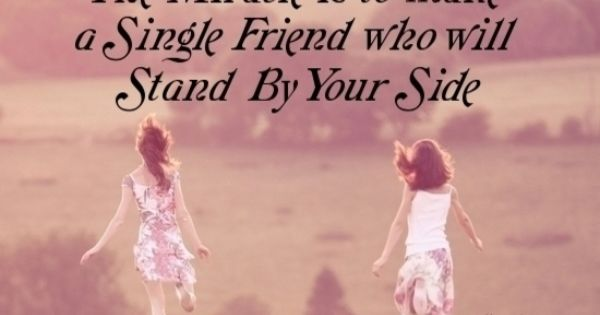 So true... I enjoy a few close friends versus 100 people to