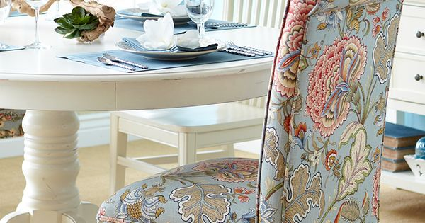 Angela Blue Floral Deluxe Dining Chair Field of flowers  : c80570c15077609c07a114d3eadd1b93 from www.pinterest.com size 600 x 315 jpeg 47kB