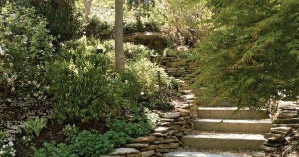 Cr er le plus beau jardin avec le gravier pour all e for Le jardin zen lagnieu