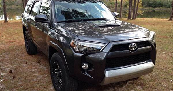 2016 toyota 4runner xp toyota recommendation pinterest toyota 4runner toyota and cars. Black Bedroom Furniture Sets. Home Design Ideas