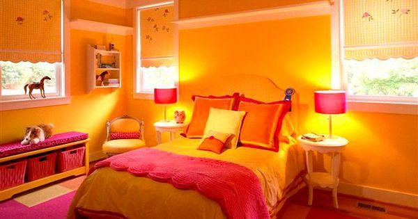Online Bedroom Design Photos Design Ideas