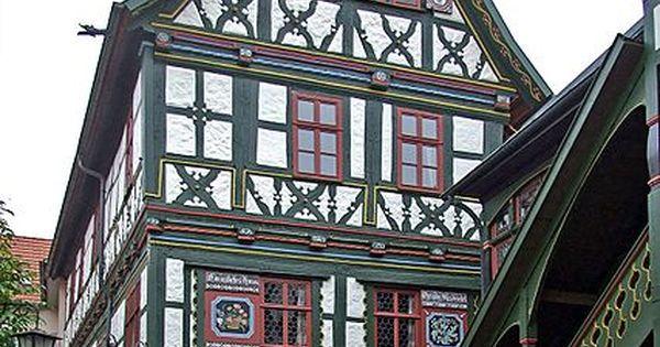 Burghof von Schloss Beichlingen bei Sömmerda | Hochzeitslocations in ...