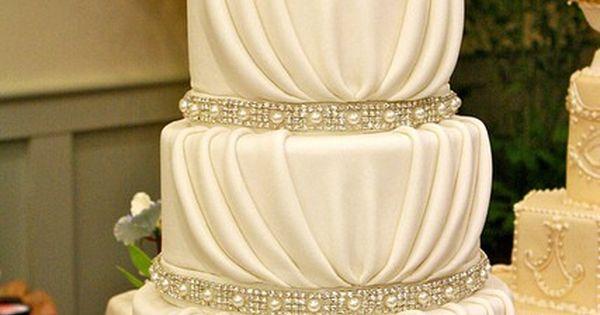 GORGEOUS! Cake ideas