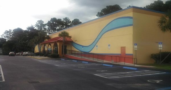 Lake City Fl Movie Theater Http For Lake City Fl Real Estate