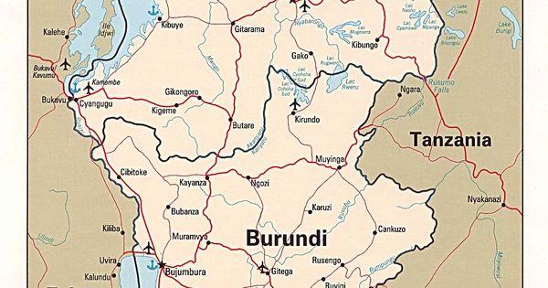 "rwandan civil war Civil war or peace in rwanda 4 (agl) since the independence of rwanda and burundi in the early 1960""s rwanda had been led by a hutu administration and burundi had been led by a tutsi administration."
