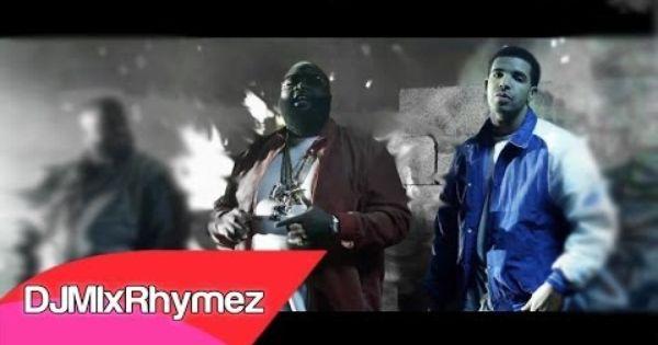 50 Cent In Da Club Mtv Version New Drake Ft Rick Ross 2 Chainz Meek Mill The Game Amp Nicki Minaj 2 New Drake Nicki Minaj Meek Mill Nicki Minaj