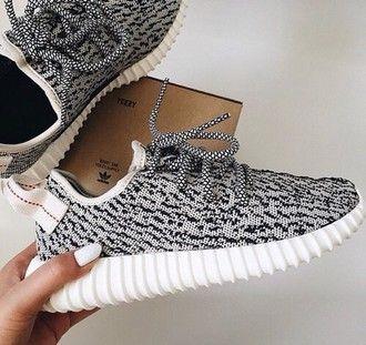 Shoes Nike Adidas Yeezy Grey Kanye West Adidas Women Fashion Nike Shoes Outlet