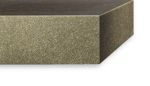 Edge Profiles Edge Profile Cambria Countertops