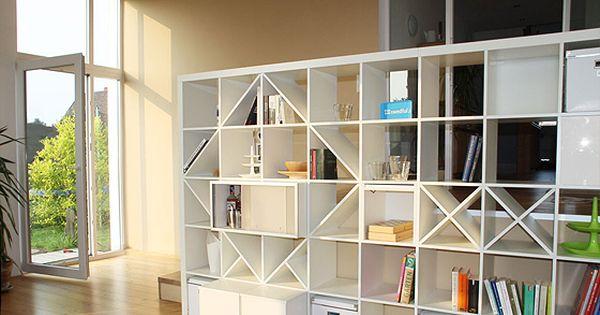 Swedful Ikea Mobel Kreativ Und Individuell Erweitern Detailverliebt De Ikea Mobel Ikea Ikea Lampen