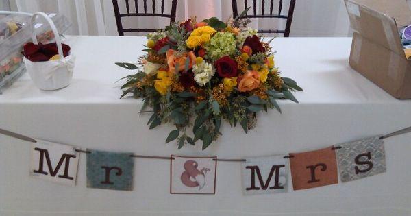 Wedding Flowers I Made At The San Antonio Garden Center My Work
