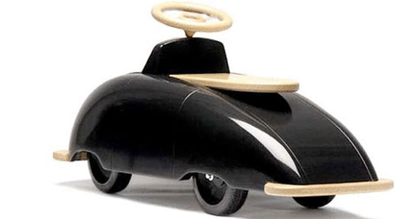 saab roadster from playsam odds ends pinterest toy. Black Bedroom Furniture Sets. Home Design Ideas